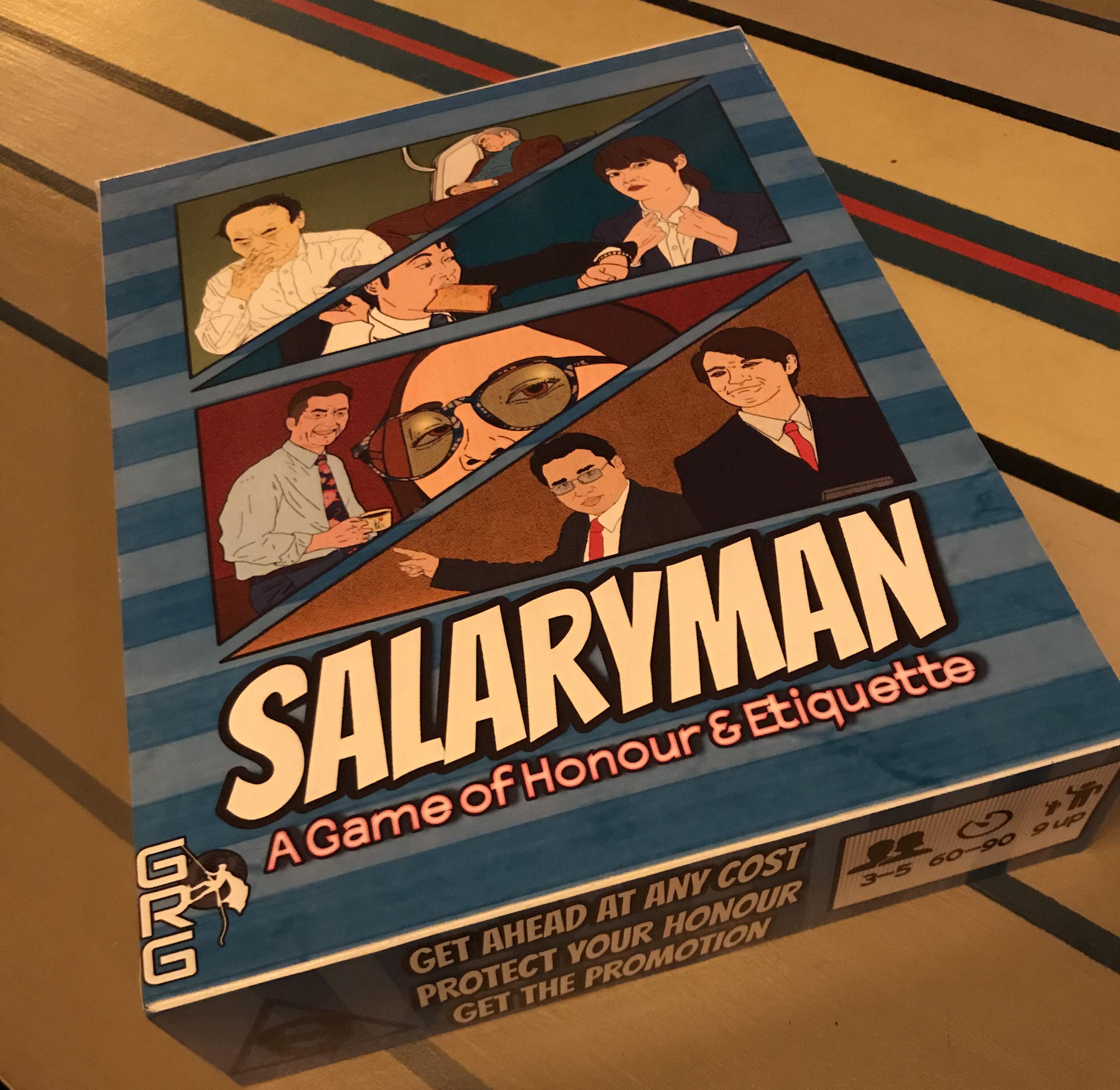 salarymanbox